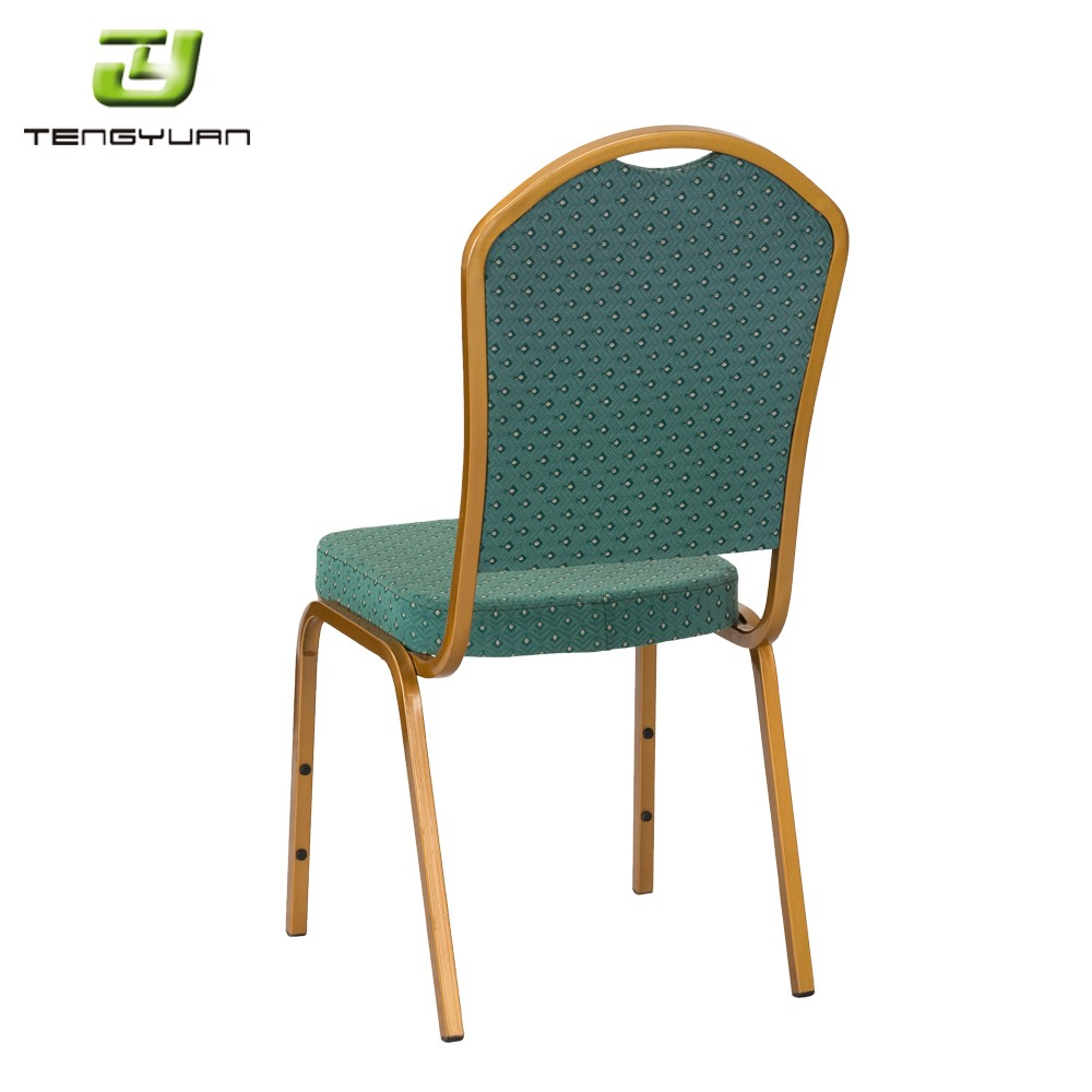 Hotel banquet chair, hotel banquet chair price, excellent hotel banquet chair wholesale purchase