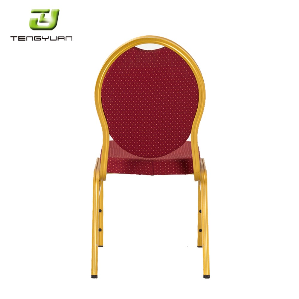 Banquet chairs, banquet chairs wholesale, banquet chairs quotes