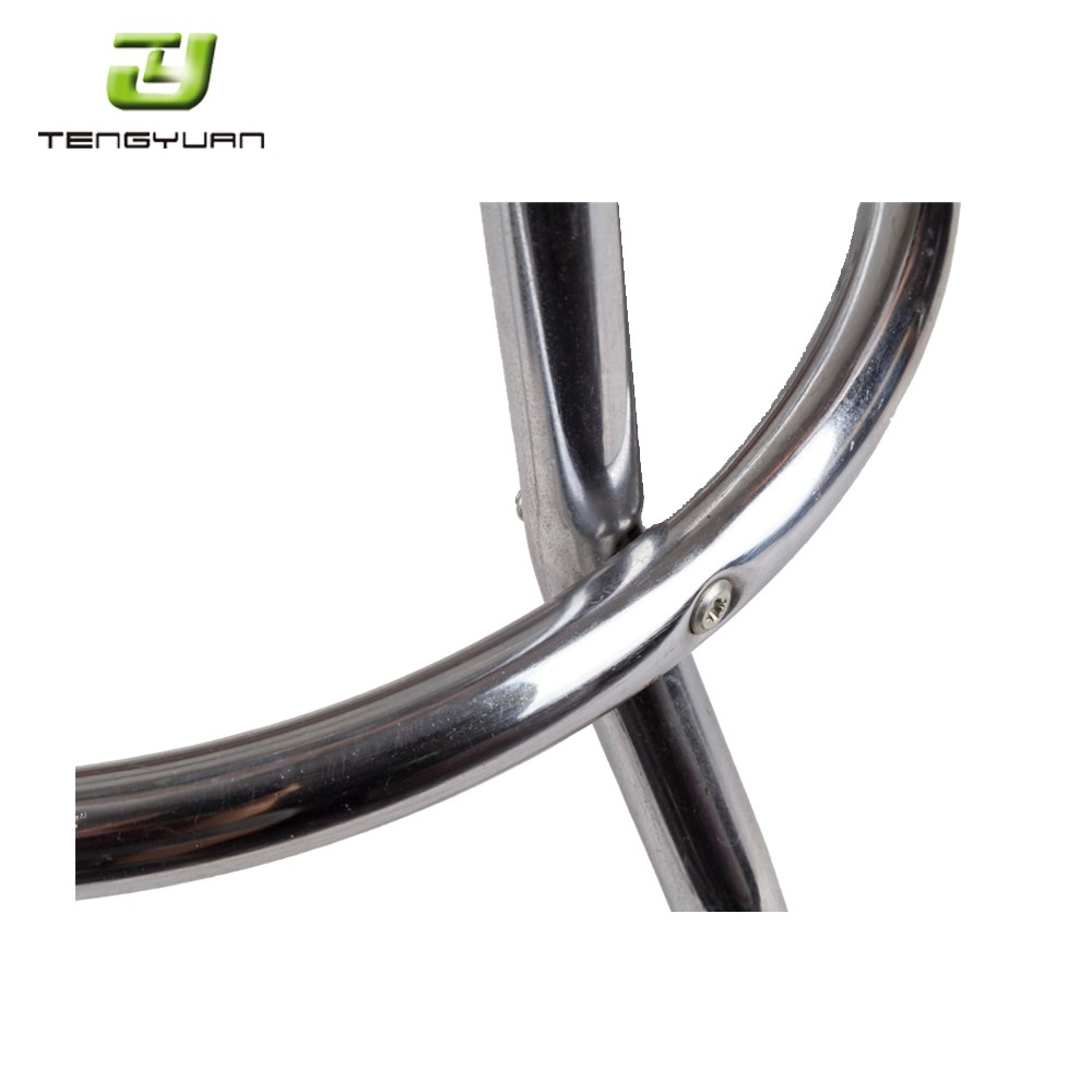 Dining Metal Bar Stool Manufacturers, Dining Metal Bar Stool Factory, Supply Dining Metal Bar Stool
