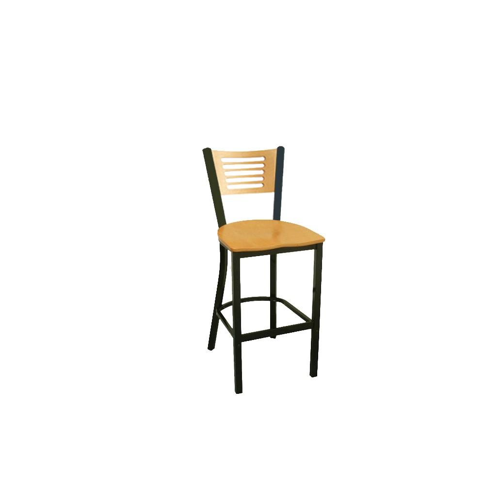 Restaurant Metal Bar Chair Manufacturers, Restaurant Metal Bar Chair Factory, Supply Restaurant Metal Bar Chair