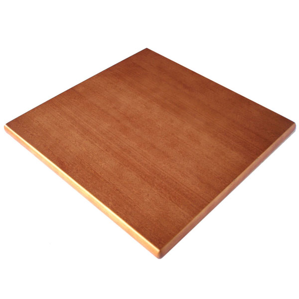 Solid wood desktop, solid wood table panel wholesale, solid wood desktop supplier