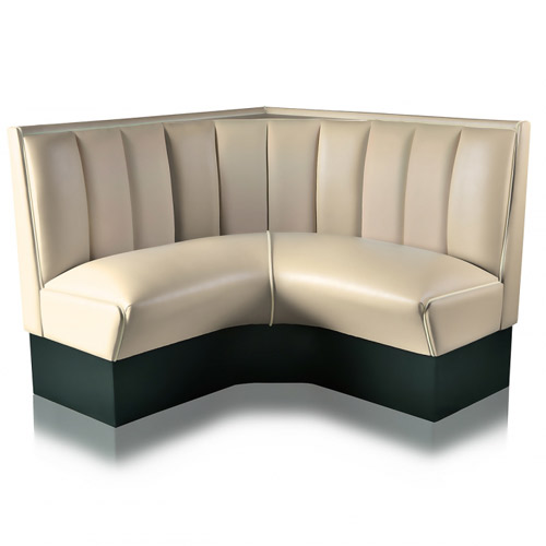 Single Booth Manufacturers, Single Booth Factory, Supply Single Booth
