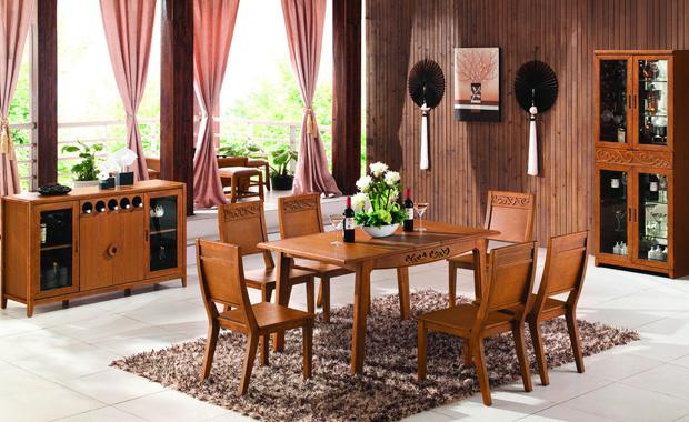 Buy solid wood dining chair price