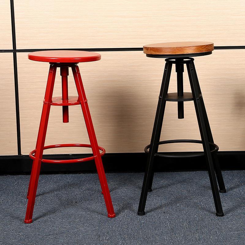 traditional bar stools