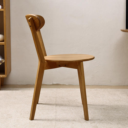 Online shopping wooden office chair how to prevent being cheated