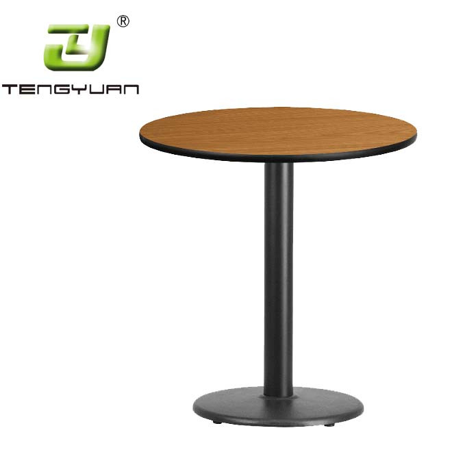 Chinese wooden dining table,Wooden table price,Wooden table quotes quotes