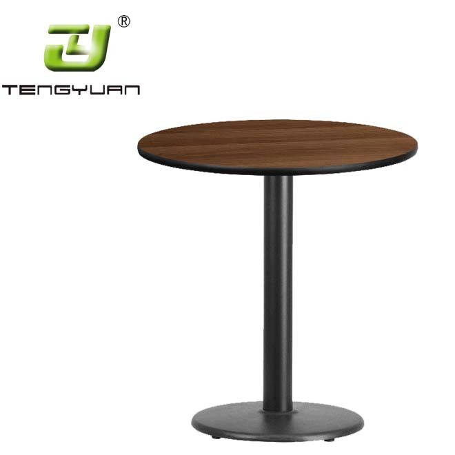 Dining Table Manufacturers, Dining Table Factory, Supply Dining Table