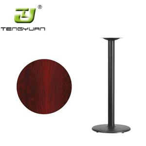 Solid wood table and chair, solid wood table and chair price, solid wood table and chairs wholesale purchase