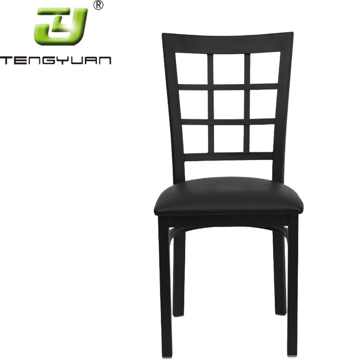 Metal chair, metal chair recommendation, metal chair manufacturer