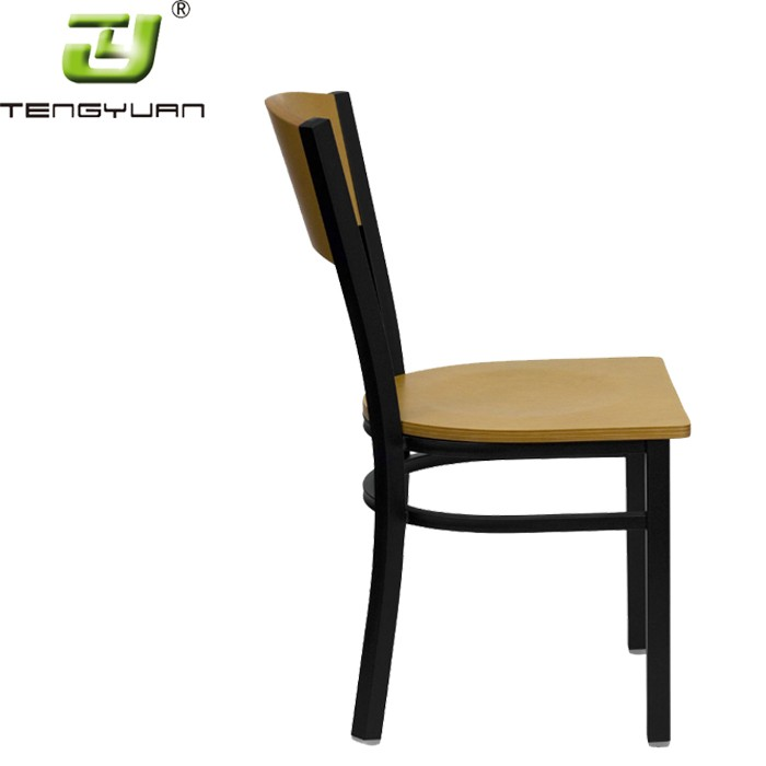 Metal Chair Frame Manufacturers, Metal Chair Frame Factory, Supply Metal Chair Frame