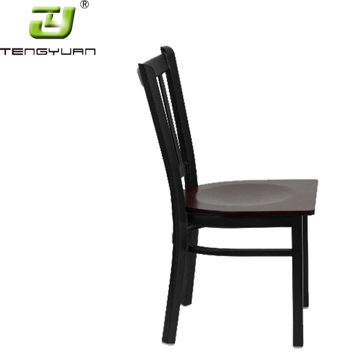 Modern metal chair,Metal chair brand,Metal chair manufacturer,Metal chair recommended