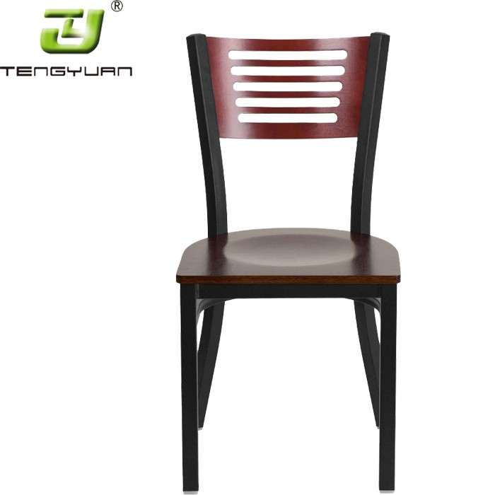 Metal Chair Set Manufacturers, Metal Chair Set Factory, Supply Metal Chair Set