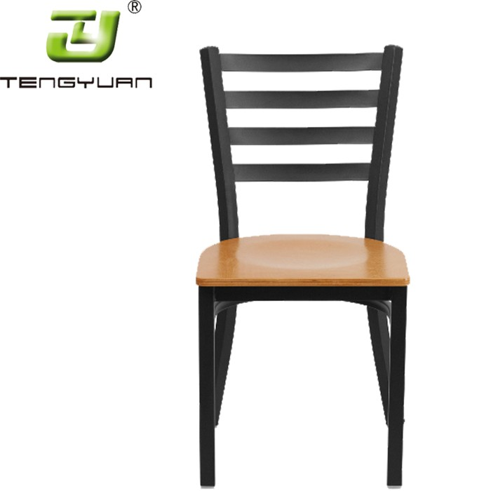 Metal frame chair, metal frame chair price, metal frame chair wholesale purchase