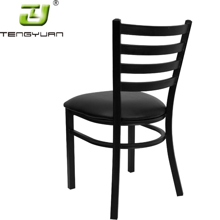 Metal dining chair, metal dining chair wholesale, metal dining chair manufacturer
