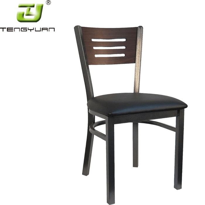 Modern Metal Chair Manufacturers, Modern Metal Chair Factory, Supply Modern Metal Chair