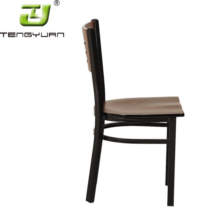 Metal dining chair, metal dining chair price, metal dining chair supplier manufacturer