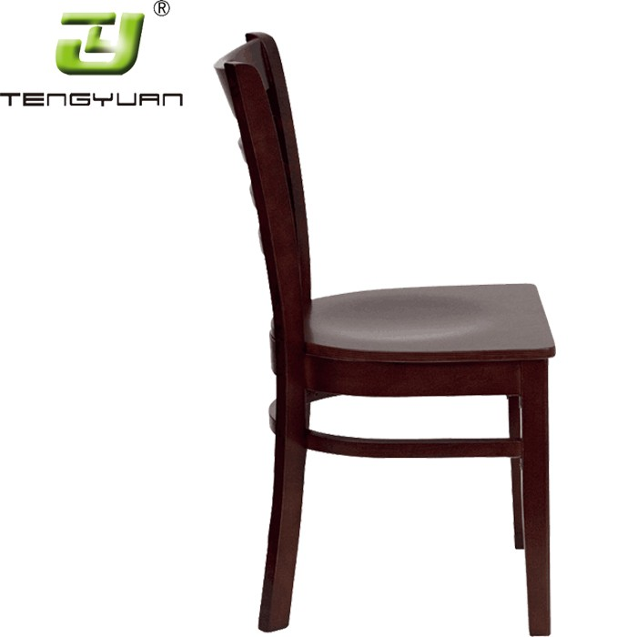 High quality wooden upholstery,Wooden upholstery Wooden cushion customization,Wooden upholstery manufacturer,Wooden cushion manufacturers