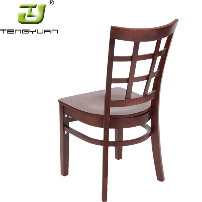 Chinese wooden chair design material, wooden chair design supplier