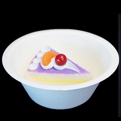 bagasse bowl disposable