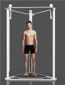 Human Body 3D Scanner Manufacturers, Human Body 3D Scanner Factory, Supply Human Body 3D Scanner