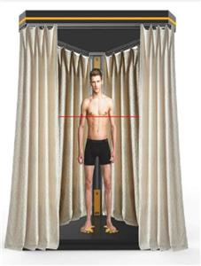 3D Scanner For Human Body Manufacturers, 3D Scanner For Human Body Factory, Supply 3D Scanner For Human Body