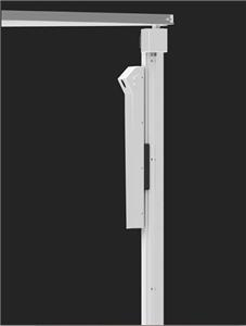 3D Full Body Scanner