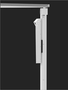 3D Scanner Full Body Manufacturers, 3D Scanner Full Body Factory, Supply 3D Scanner Full Body