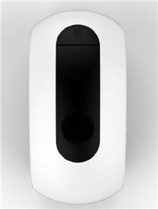Foot 3D Scanner Manufacturers, Foot 3D Scanner Factory, Supply Foot 3D Scanner