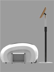 Foot Scanner For Shoes Manufacturers, Foot Scanner For Shoes Factory, Supply Foot Scanner For Shoes