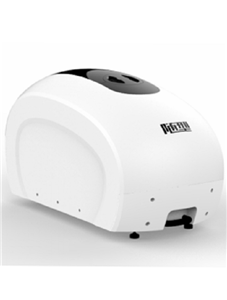 Foot Scanner Manufacturers, Foot Scanner Factory, Supply Foot Scanner