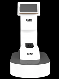 3D Scan Foot Manufacturers, 3D Scan Foot Factory, Supply 3D Scan Foot