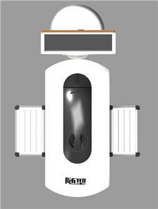 Foot Scanner 3D Manufacturers, Foot Scanner 3D Factory, Supply Foot Scanner 3D