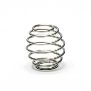 Whisk Shaker Ball Compression Spring