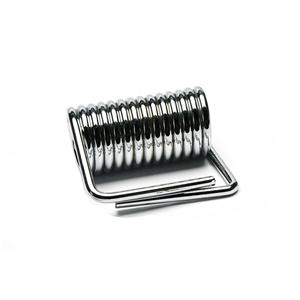 Clothespin Torsion Spring