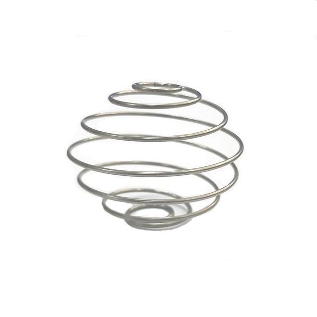 Whisk Shaker Ball Compression Spring Manufacturers, Whisk Shaker Ball Compression Spring Factory, Supply Whisk Shaker Ball Compression Spring