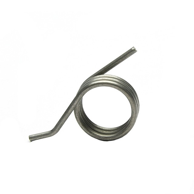 Door Handle Springs Manufacturers, Door Handle Springs Factory, Supply Door Handle Springs