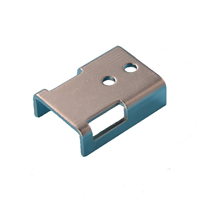 Metal Stamping Parts Truck Parts Of Cars Manufacturers, Metal Stamping Parts Truck Parts Of Cars Factory, Supply Metal Stamping Parts Truck Parts Of Cars