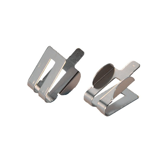 Stamping Parts For Electrical Switches Manufacturers, Stamping Parts For Electrical Switches Factory, Supply Stamping Parts For Electrical Switches