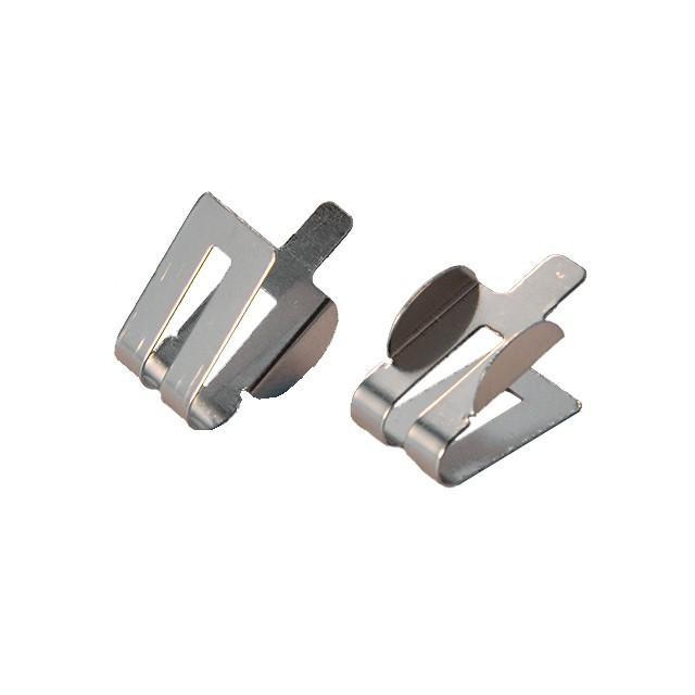 Custom Stainless Steel Sheet Metal Stamping Parts Manufacturers, Custom Stainless Steel Sheet Metal Stamping Parts Factory, Supply Custom Stainless Steel Sheet Metal Stamping Parts