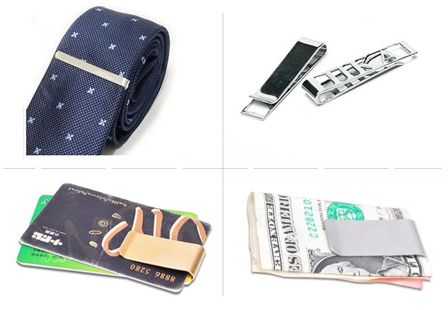 Belt Clip,Metal Clip,Spring Clip