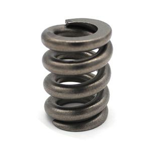 Niti Closed Coil Compression Spring