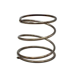 Stainless Steel Bimetal Compression Spring