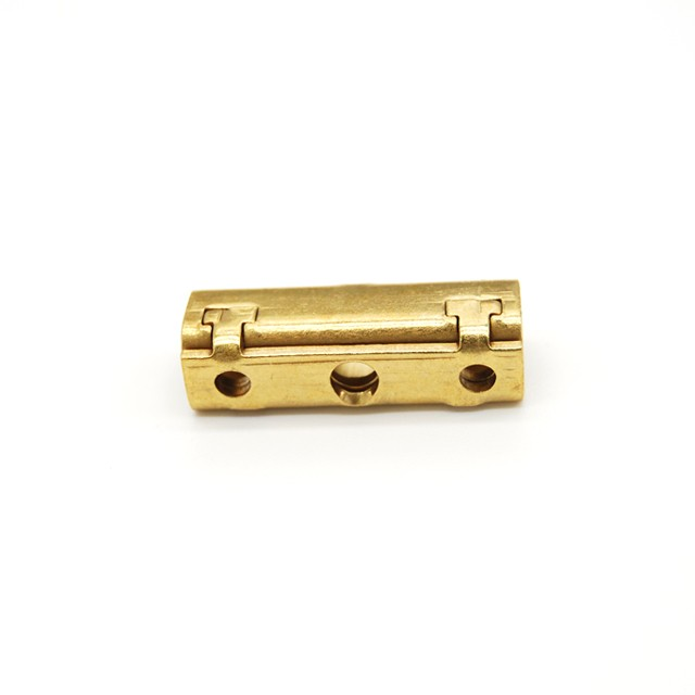 Two Hole Brass MCB Terminal Connector Manufacturers, Two Hole Brass MCB Terminal Connector Factory, Supply Two Hole Brass MCB Terminal Connector