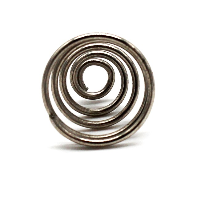 Coiled Metal Spiral Spring Motor Loaded Battery Contacts Manufacturers, Coiled Metal Spiral Spring Motor Loaded Battery Contacts Factory, Supply Coiled Metal Spiral Spring Motor Loaded Battery Contacts