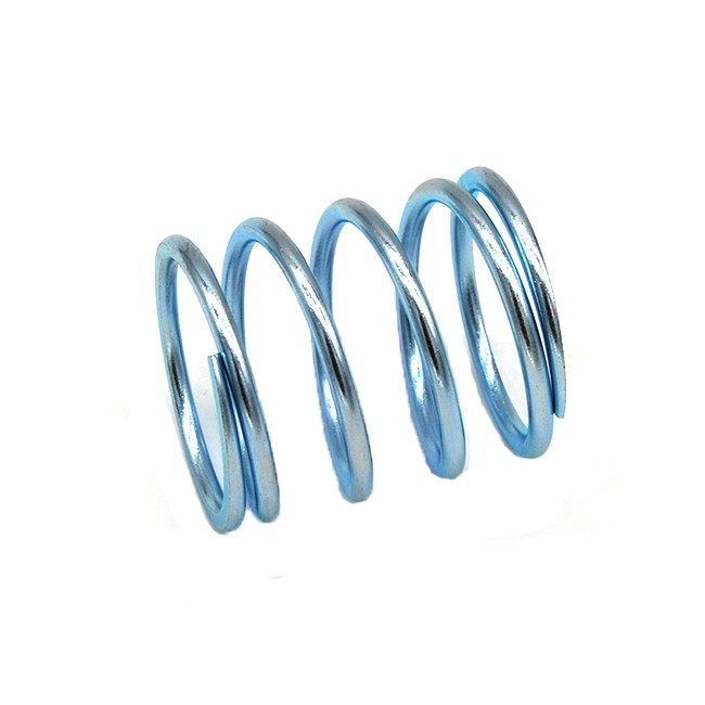 Vibration Isolator Compression Spring Parts