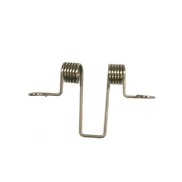 Double Wheel Door Handle Coil Torsion Spring Manufacturers, Double Wheel Door Handle Coil Torsion Spring Factory, Supply Double Wheel Door Handle Coil Torsion Spring