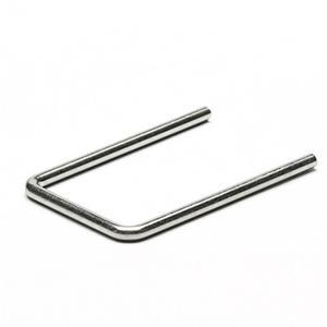 Customized U Shape Metal Hook