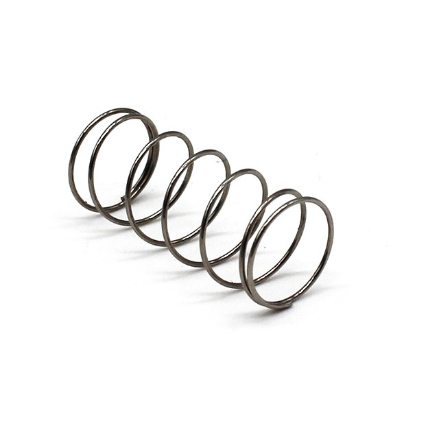 Compression Clamps Springs
