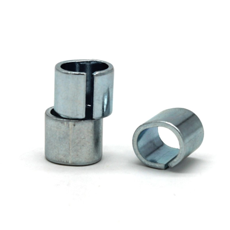 Membeli Hongsheng Metal Bushing For Miniature Tractor,Hongsheng Metal Bushing For Miniature Tractor Harga,Hongsheng Metal Bushing For Miniature Tractor Jenama,Hongsheng Metal Bushing For Miniature Tractor  Pengeluar,Hongsheng Metal Bushing For Miniature Tractor Petikan,Hongsheng Metal Bushing For Miniature Tractor syarikat,