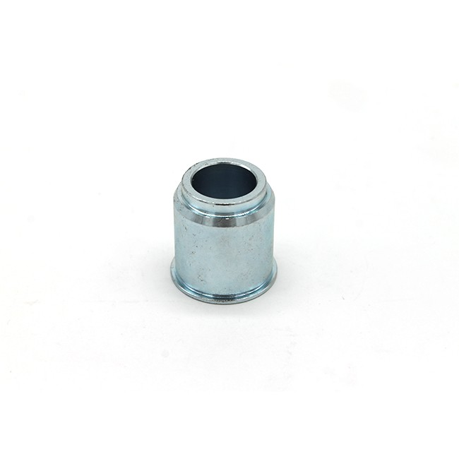 Hongsheng Metal Machine Round Spacer Manufacturers, Hongsheng Metal Machine Round Spacer Factory, Supply Hongsheng Metal Machine Round Spacer